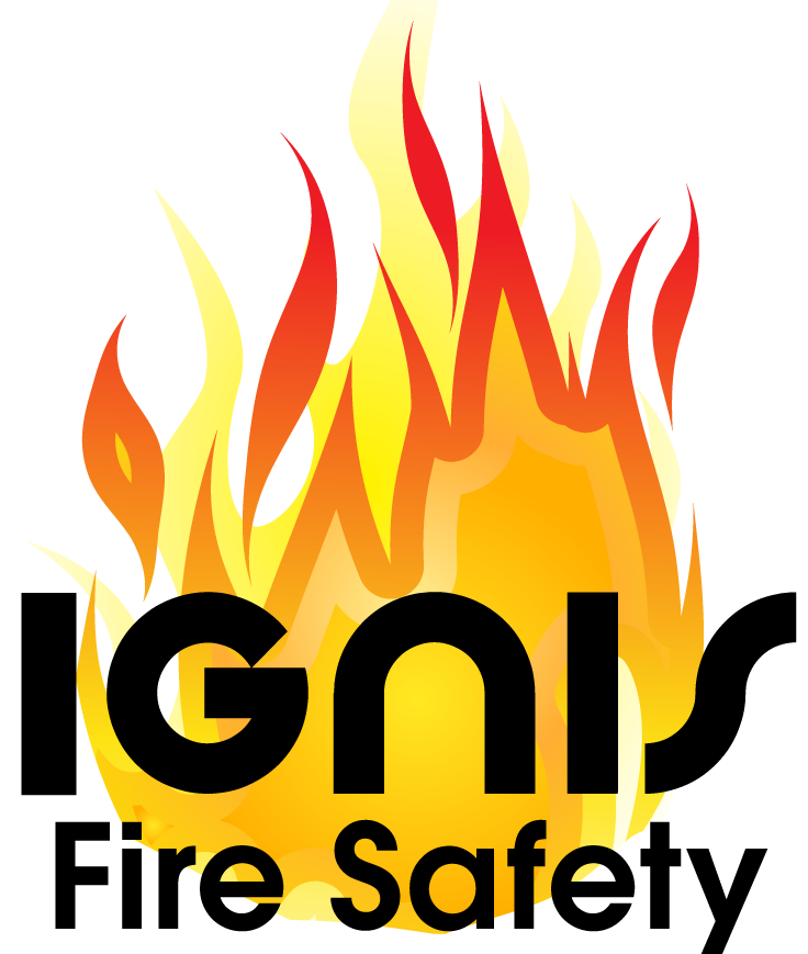 Ignis Fire Safety